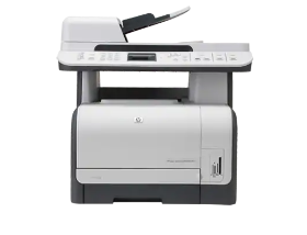 HP Color LaserJet CM1312nfi Driver Download