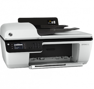 HP Officejet 2622 Driver software windows and mac