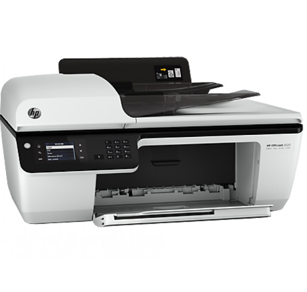 Driver For Hp Printer Mac