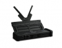 Support Epson WorkForce ES-200