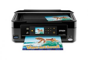 Epson Stylus NX430 Drivers Downloads|C11CB22201