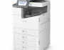 Epson WorkForce Enterprise WF-C17590 Driver|C11CH01201