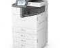 Epson WorkForce Enterprise WF-C17590 Driver|C11CH01201
