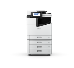 Epson WorkForce Enterprise WF-C20590 Driver|C11CE47201