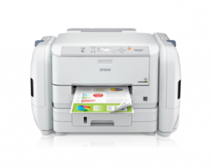 Epson WorkForce Pro WF-R5190 Driver Download|C11CE28201