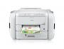 Epson WorkForce Pro WF-R5190 Driver Download|C11CE28201