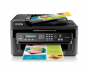 Epson WorkForce WF-2520 Drivers