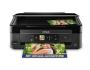 Epson XP-310 Printer Driver Download|C11CC88201