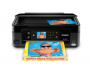 Epson XP-400 Drivers Free Download|C11CC07201
