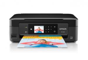 Epson XP-420 Driver Downloads|C11CD86201