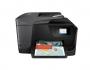 HP Officejet Pro 8715 Driver