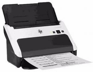 HP ScanJet Pro 3000 s3 Driver