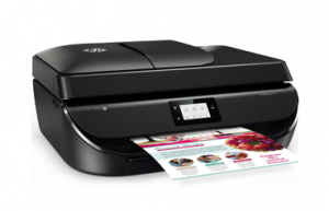 hp officejet 5252 driver