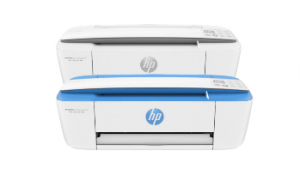 Download Driver Printer HP DeskJet 3775