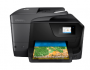 Download Driver printer HP OfficeJet Pro 8710
