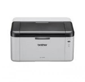 Download Printer Driver Brother Hl-1210w