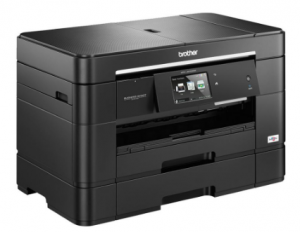Download Printer Driver Brother MFC-j5320dw