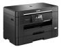 Download Printer Driver Brother MFC-j5320dw