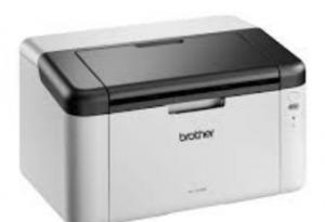 Download Printer Driver Brother MFC-l2700dw