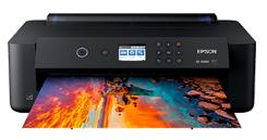 Epson XP-15000 Printer Driver