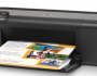 HP Deskjet D2666 Printer Driver