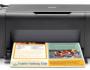 HP Deskjet F4488 Printer Driver