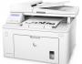 Download HP LaserJet Pro MFP M227sdn Driver