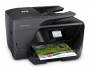 HP OfficeJet Pro 6975 Driver