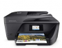 Hp officeJet 6964 Driver download