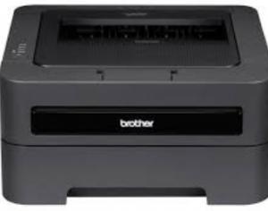 Printer Driver Download Brother HL-2275DW