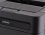 Printer Driver Download Brother Hl-2270d