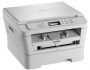 Brother DCP-7055R Printer Driver