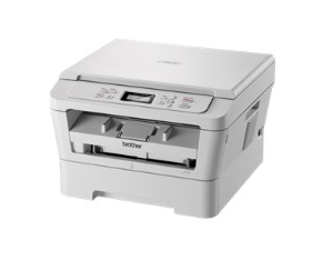Brother DCP-7055WR Driver