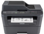 Brother DCP-L2541DW Printer Driver