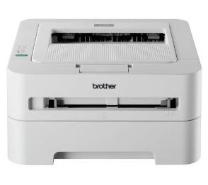 Brother HL-2135W Driver