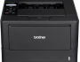 Brother HL-5472DWT Printer Driver