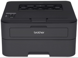 Brother HL-L2320D Printer Driver