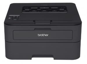 Brother HL-L2360DW Printer Driver Download
