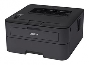 Brother HL-L2365DWR Printer Driver