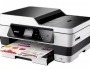 Brother MFC-J3720 Printer Driver
