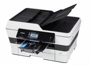 Brother MFC-J6920DW Printer Driver Download