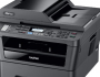 Brother mfc7860dw Scanner Driver for Windows and Mac