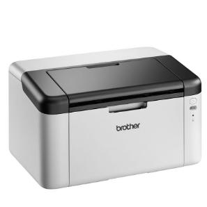 Download Driver Printer Brother hl 1201