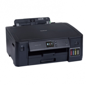 Download Driver Printer Brother hl-t4000dw