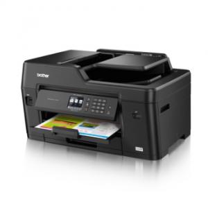 Download Driver Printer Brother mfc-j3530dw