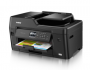 Download Driver Printer Brother mfc-j3530dw