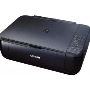 Download Driver Printer Canon MP287