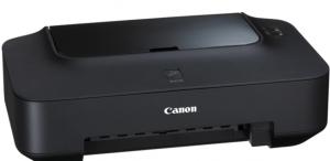 Download Driver Printer Canon ip2770