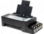Download Driver Printer Epson L120