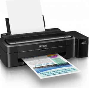Download Driver Printer Epson L310